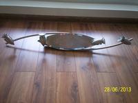Lampa PaulNeuhaus Enza 6264-55 - pod��czenie lampy - switch