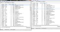 HP ProBook 4520s, 100% CPU -