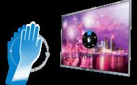 Philips Android TV 48PFS8109 test - Kto powiedział, że tylko anioły noszą aureol