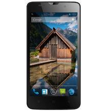"""Reliance Reconnect - smartphone z 4,7"""" ekranem i 4-rdzeniowym procesorem"""