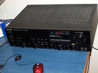 Nadstawki estradowe. STX GDS 30-200-8 + STX GDWT 18-200-8