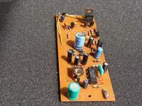 Domofon GM-WO FENIX- jak podłączyć panel sterowania?