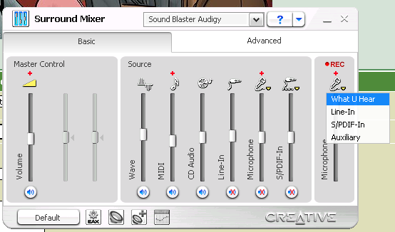 Creative Sound Equalizer Free Download