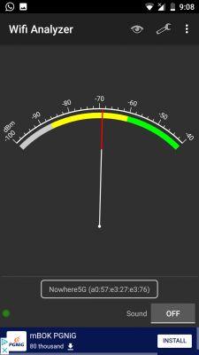 Optymalizacja internetu domowego t-mobile