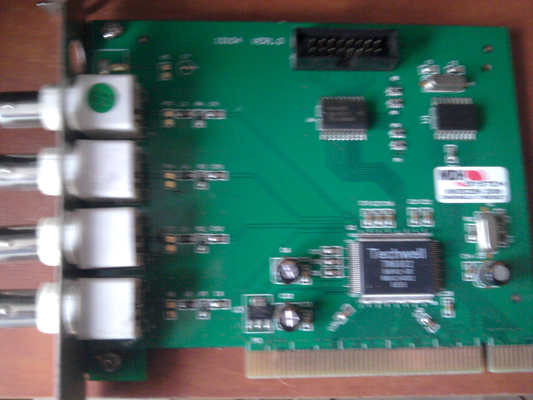 Plx technology pci6140-aa33pc