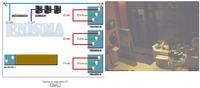 Zdalny system sterowania oświetleniem z interfejsem www