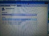 HP MINI 210 - Sterowniki Karty Sieciowej
