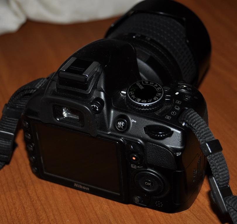 obrazki.elektroda.pl/7524559200_1468328096.jpg