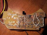 HDDClock - zegar z dysku twardego