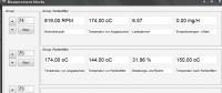 Passat B6 2.0 TDI - Czyszczenie DPF czy wymiana czujnika?