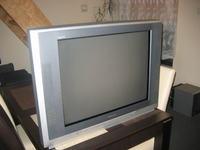 [Sprzedam] Telewizor Panasonic PX20+dekoder DVB-T Wiwa