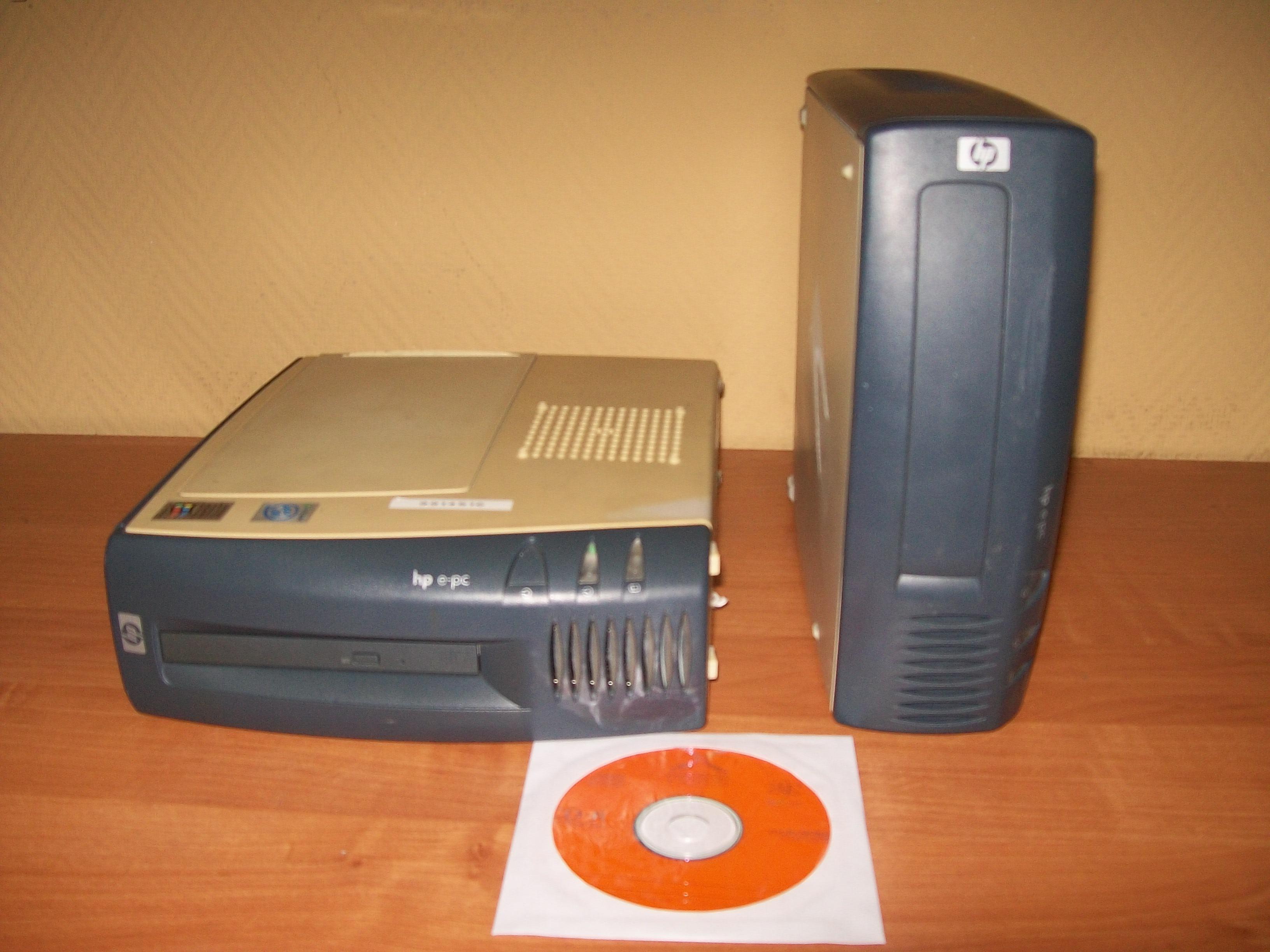 [Sprzedam] Cz�ci komputerowe PC, Laptop, r�no�ci