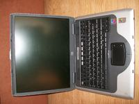 [Sprzedam] Starsze laptopy, części