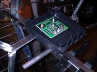 Symetryzator antenowy dopasowa - Jak podłączyć wejście do anteny?