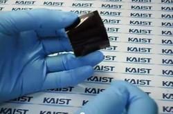 Nanogeneratory energii elektrycznej ta�sze i �atwiejsze w produkcji