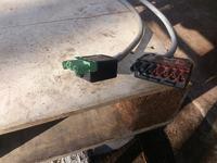 Weishaupt/L3T-A - Jak odpalić palnik?