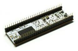 Płytka rozwojowa Mercury 2 dla FPGA Xilinx Artix-7
