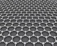 Grafenowe superkondensatory gęstością energii zbliżają się do akumulatorów