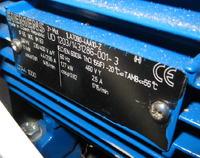 Przekaźnik czasowy jako wyłącznik czasowy hydroforu - czy to zadziała ?