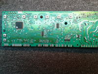 Electrolux EWS106410w - Brak działania, kontrolki nie świecą.