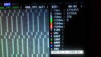 WD Red 2TB (WD20EFRX) - HD Tune pokazuje bady, MHDD - nie.