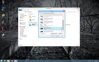 Creative - Windows 8.1 s�uchawki pod��czone ale niedzia�aj�