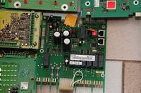 [Sprzedam] Stara elektronika, szrot, z�om, odzysk