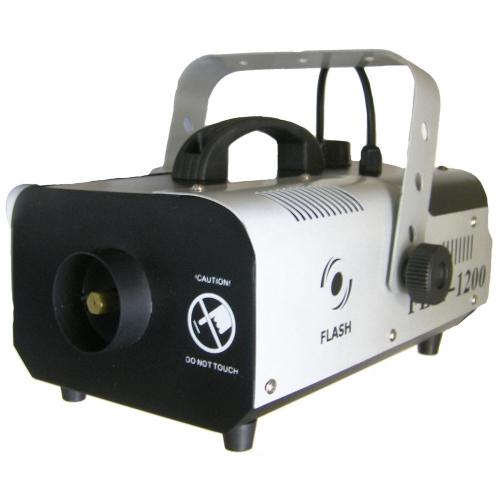 Wytwornica Dymu FLM-1200 FLASH - �mierdz�cy Dym