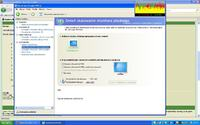 Windows XP rozciągnięcie obrazu na pulpicie