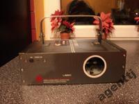 niebieski laser, do obudowy Skyway Red Purple