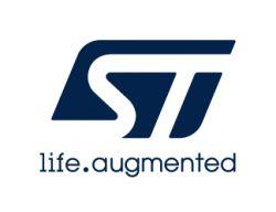 Szkolenia ST Microelectronics