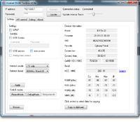 Jaka antena LTE do routera Huawei B315