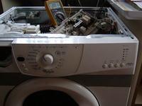 whirlpool awm 6163 - denat (NAGRODA)