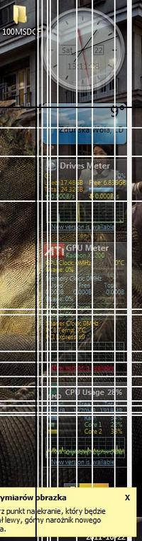 [WIN7 ATIX1200] B��dy z grafik�