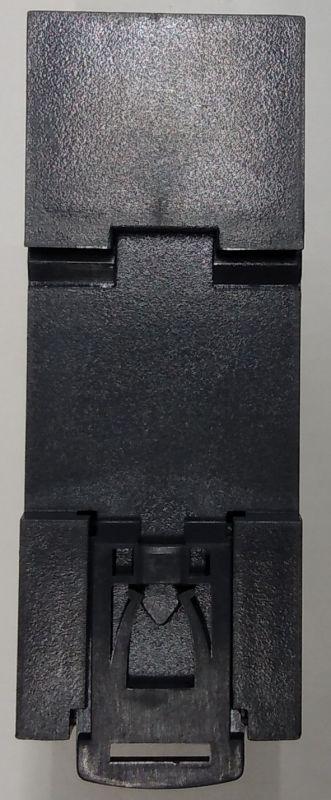 Zasilacz sieciowy na szynę TS35, MeanWell HDR-30-12