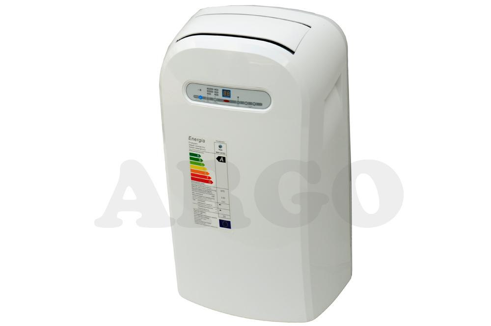 BLYSS WAP-267EC - Przer�bka klimatyzatora/monoblock - pytania