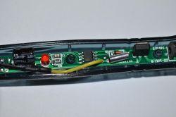 Lutownica o mocy 8W zasilana z portu USB - opis i recenzja