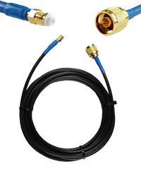 Antena kierunkowa - czyli zbijanie kosztów stałych sklepu.