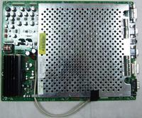 [Sprzedam] Plazma Modu� LG MZ-42PZ44