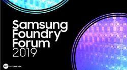 Samsung zapowiada układy 3 nm