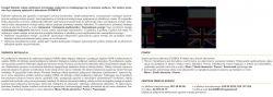 EVOBOX IP - napisy nie dają działanie