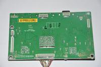 HP W2207h - Nie działa wejście HDMI