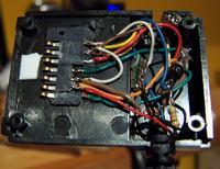 N3310 MMC card unlocker czyli potrzeba matką wynalazku :)