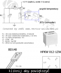 opel vectra 2.0 16v DTI(1999r.)problem z odpalaniem