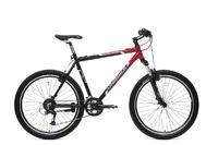 Tani i dokładny lokalizator roweru