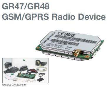 [Atmega8] [BASCOM] Moduł GSM ze sterowaniem SMS