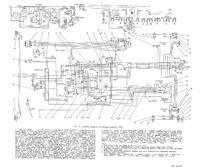 Pradnica na alternator schemat jak to zrobic w t-25