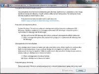 Jak udostępnić folder w Windows 7
