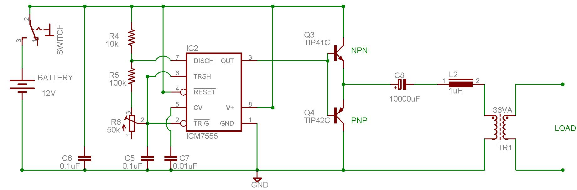 Piezoelektryczne ch�odzenie DCJ w elektronice konsumenckiej jeszcze w 2013