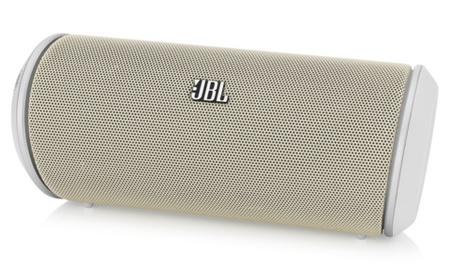 JBL Flip, Micro i Micro II - bezprzewodowe ultraprzeno�ne g�o�niki Bluetooth